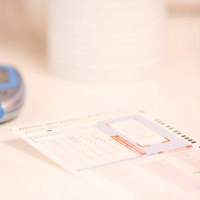 Disease-Management-Programme